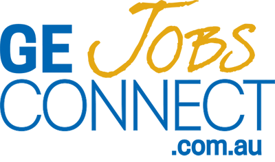 GE Jobs Connect